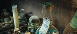 """Квест в реальности """"Заклятие Темной печати"""" в Санкт-Петербурге. Реалити квесты в Санкт-Петербурге"""